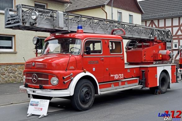 DL-30-BAD-HOMBURG-01
