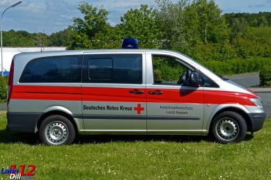 DRK-WZ-VITO-BETR-KRFZG-03