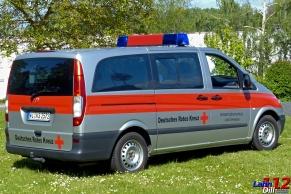 DRK-WZ-VITO-BETR-KRFZG-05
