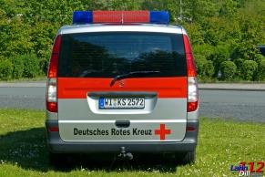 DRK-WZ-VITO-BETR-KRFZG-06