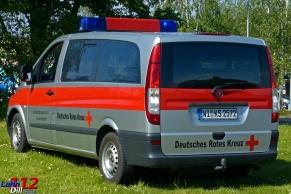 DRK-WZ-VITO-BETR-KRFZG-07