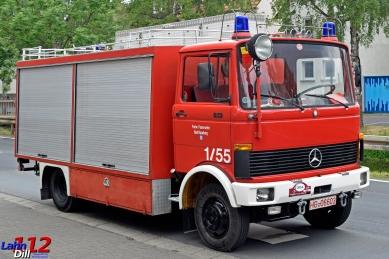 GW-U-BAD-HOMBURG-01