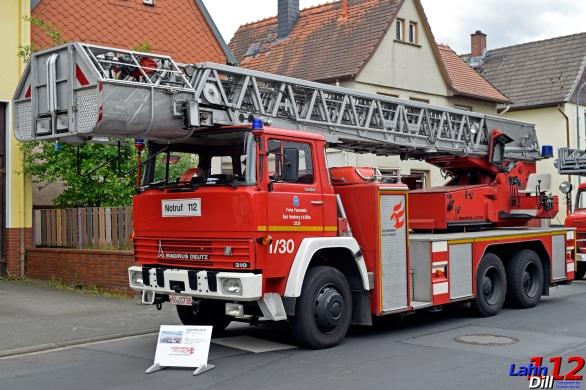 LB-30-HG-01
