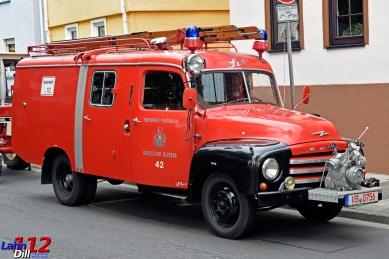 LF8-BLITZ-01