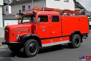 TLF-BUTZBACH-01