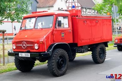 TLF8-ULFA-01