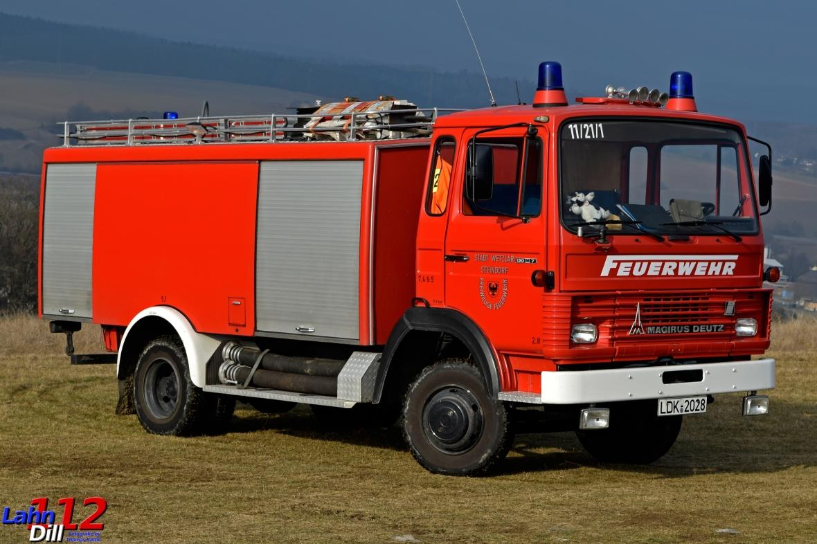 [3000x2000]-FF-WZ-STD-TLF-01