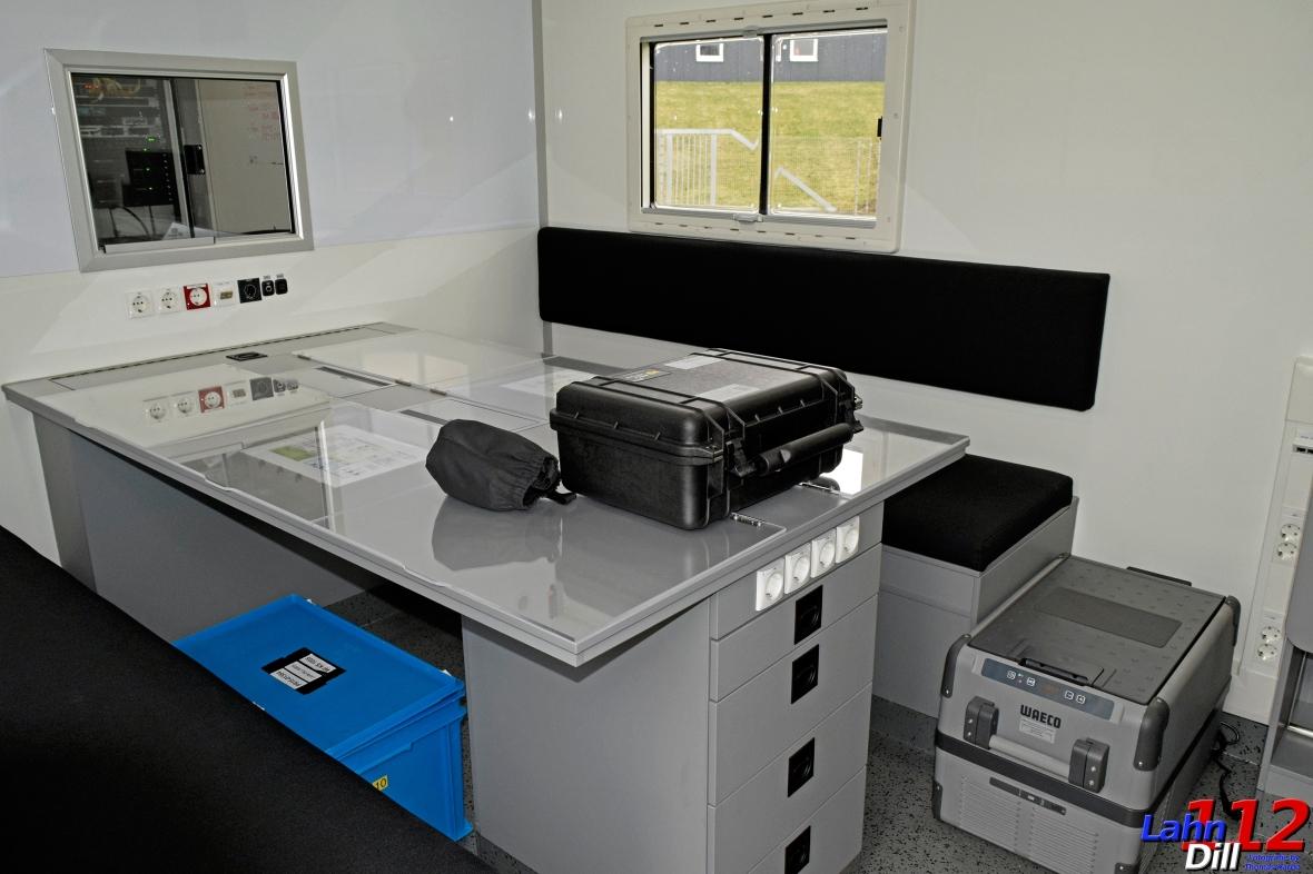 ELW2-LDK (37)