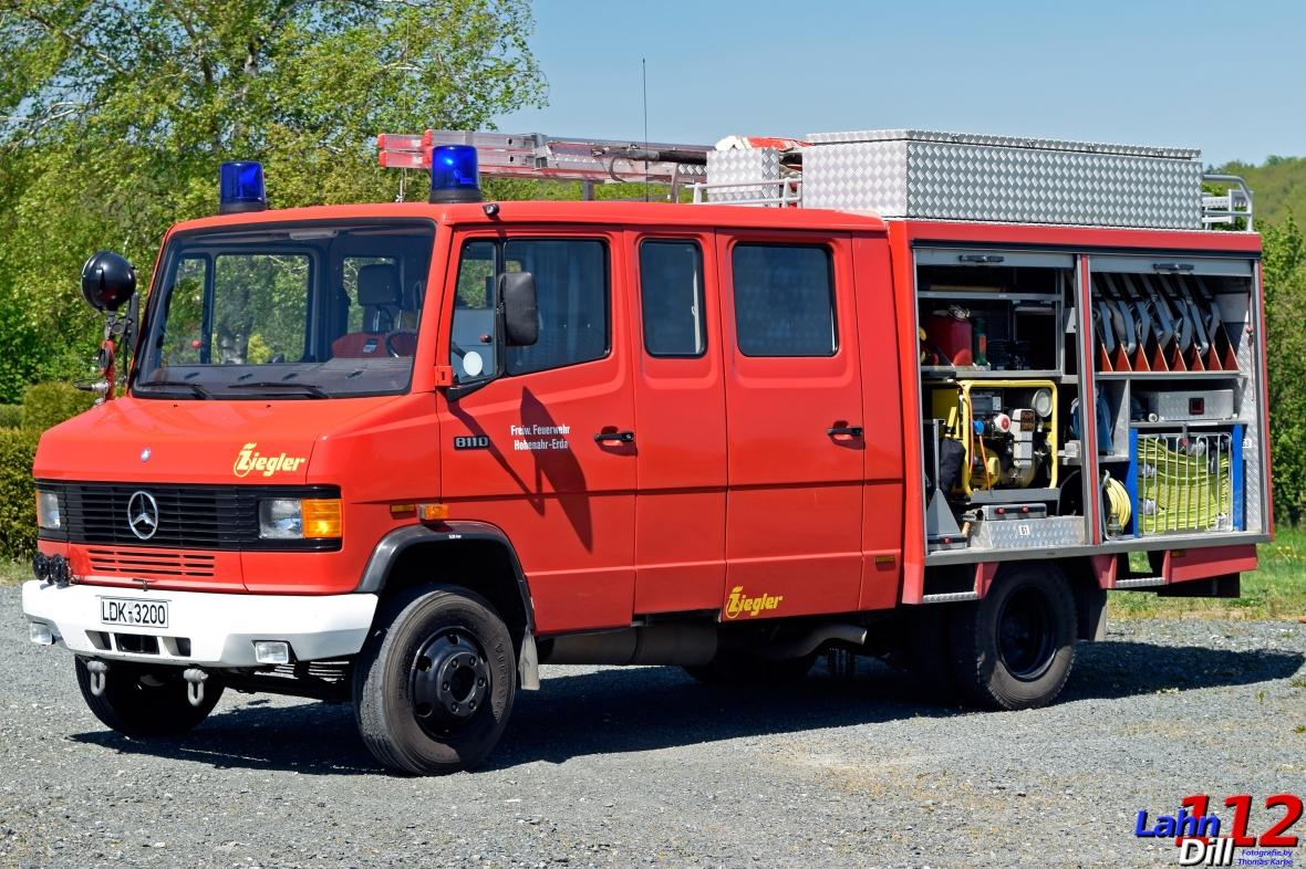 HO-LF8-06