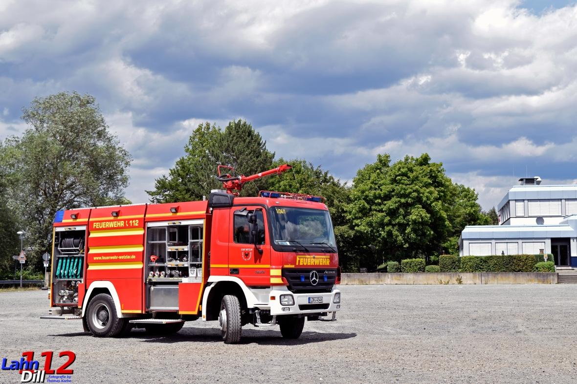 WZ-TLF-24-50 (13)