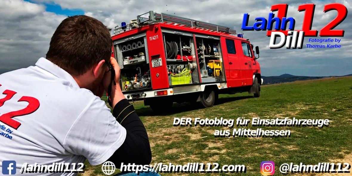LAHNDILL112-Label