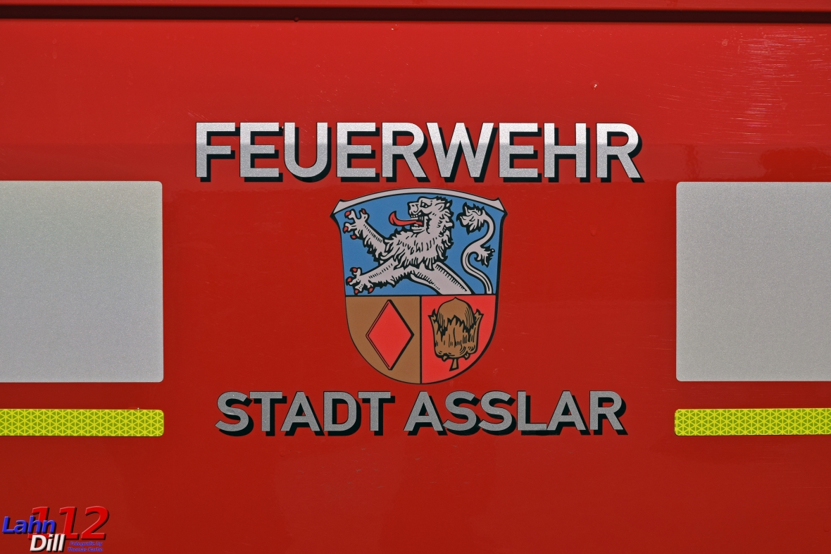 ELW1-ASSLAR-22