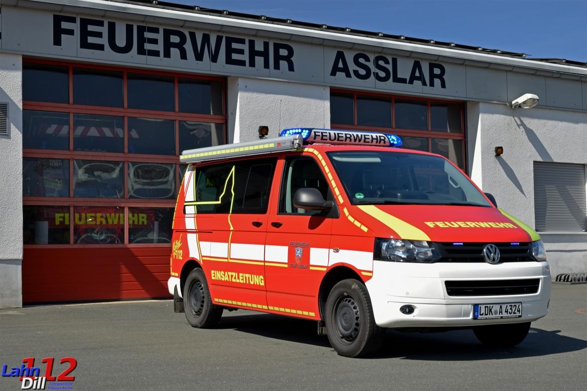ELW1-ASSLAR-41